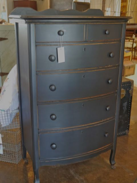 Tall Black Chest of Drawers   would mark like this. 1000  ideas about Black Chest Of Drawers on Pinterest   Grey chest