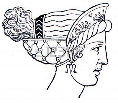 Oedipus vs achilles