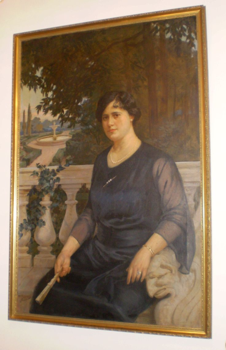 Enrique Simonet Lombardo (Valencia, 1866 - Madrid, 1927