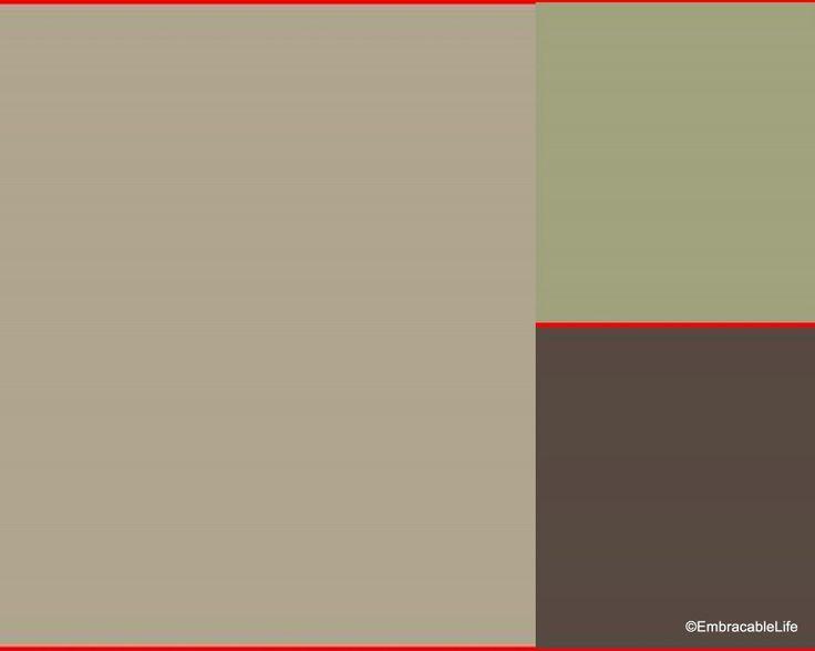 Best 25 Garage Paint Colors Ideas On Pinterest Painted Garage Floors Garage Ideas And Garage