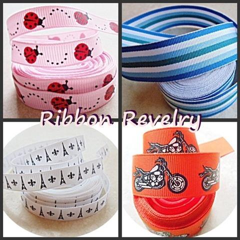 Ribbon Revelry Giveaway: Ribbons Revelry, Food, Videos, Weight Loss Tips, Weights Loss Tips, Lose Weights, Loss Watches, Bows Ideas