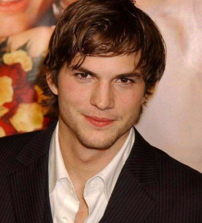 Ashton Kutcher Age, Height, Weight, Affairs, Body Measurements