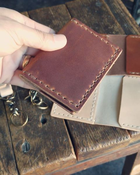 Craft And Lore The Insider Wallet Is Still Funding On