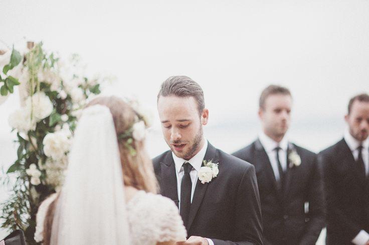 seattle_wedding_photographers1013.JPG