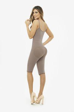 Compra Fajas Colombianas en linea en www.lolita3.tiendanube.com