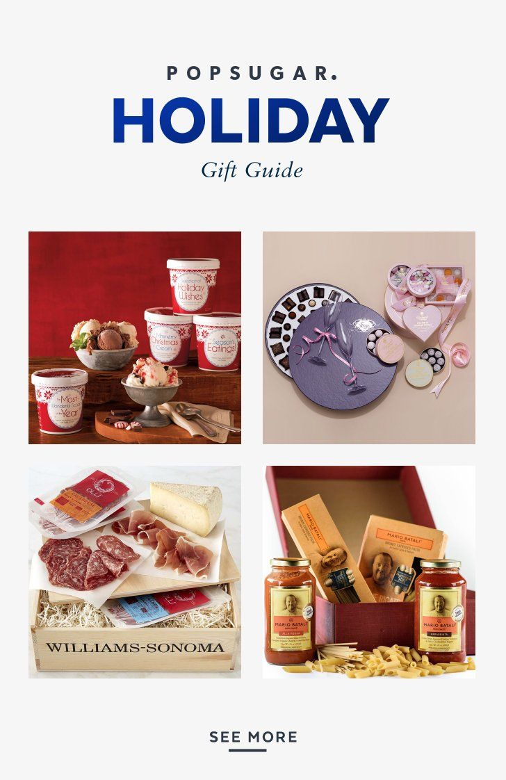 Best Food Gifts To Send For Christmas Part - 39: 15 Of The Best Food Gift Baskets That Make Shopping Easy