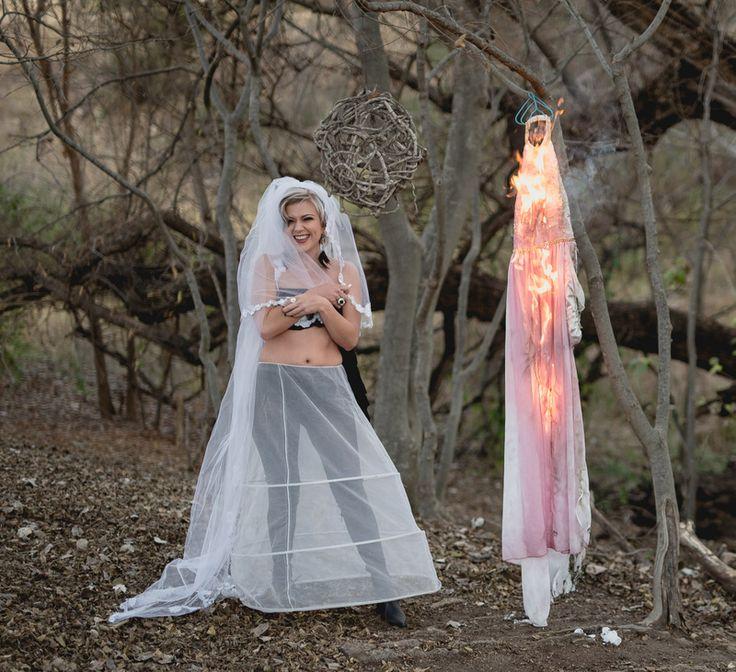 7 Best Divorce Trash The Dress Photos Images On Pinterest