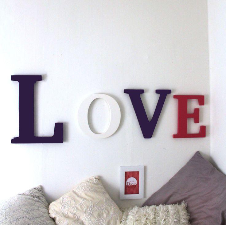 1000+ idées à propos de Tête De Lit Rose sur Pinterest