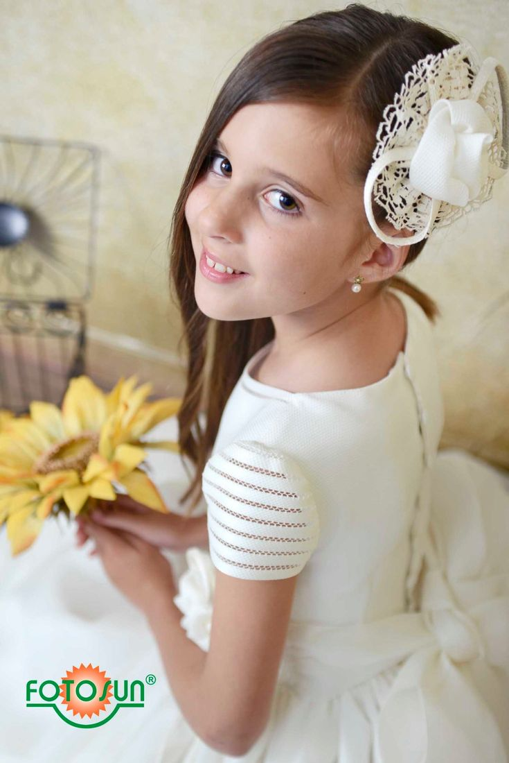 naples single catholic girls Meet catholic singles in naples, new york online & connect in the chat rooms dhu is a 100% free dating site to find single catholics.