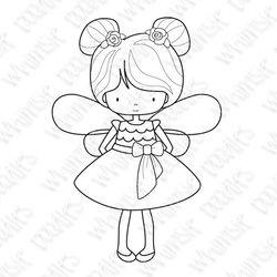 digi,girl,fairy,wings,teen