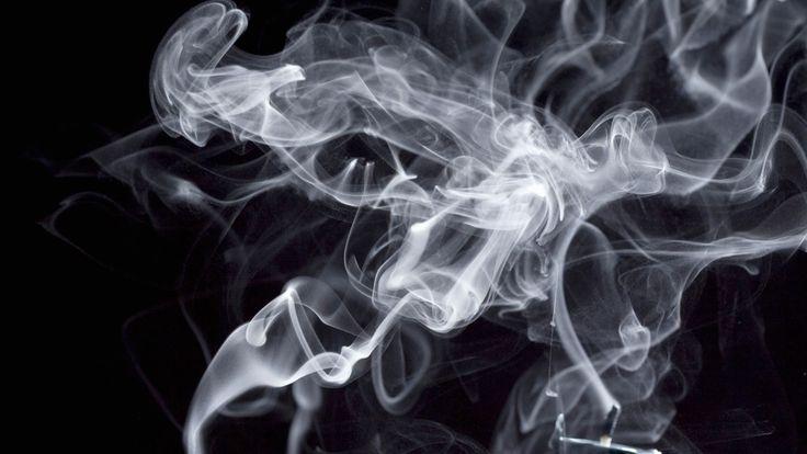 E-Cigarettes: Clear the Haze - http://vaporforrest.com/2014/11/17/e-cigarettes-clear-the-haze/