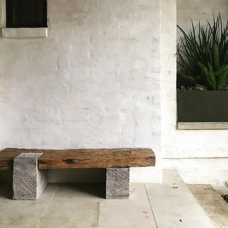 Wabi-Sabi: embracing the art of imperfection. Asymmetry, roughness, simplicity, texture