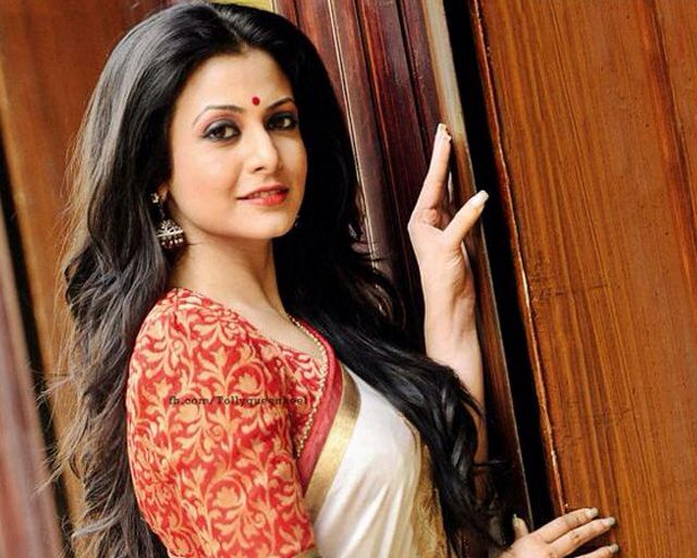 koel mallick upcoming movies 2017