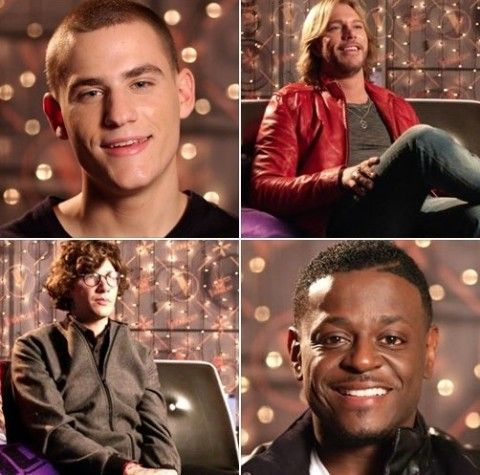 The Voice USA 2014 Spoilers: Finale – Who Wins Tonight? (POLL) | Reality Rewind
