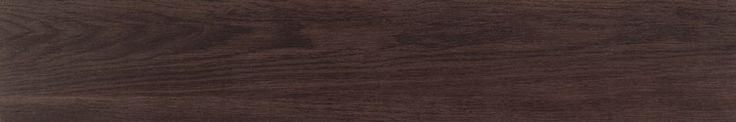 #Marazzi #Treverk Wenge 20x120 cm M7WZ | #Porcelain stoneware #Wood #20x120 | on #bathroom39.com at 51 Euro/sqm | #tiles #ceramic #floor #bathroom #kitchen #outdoor