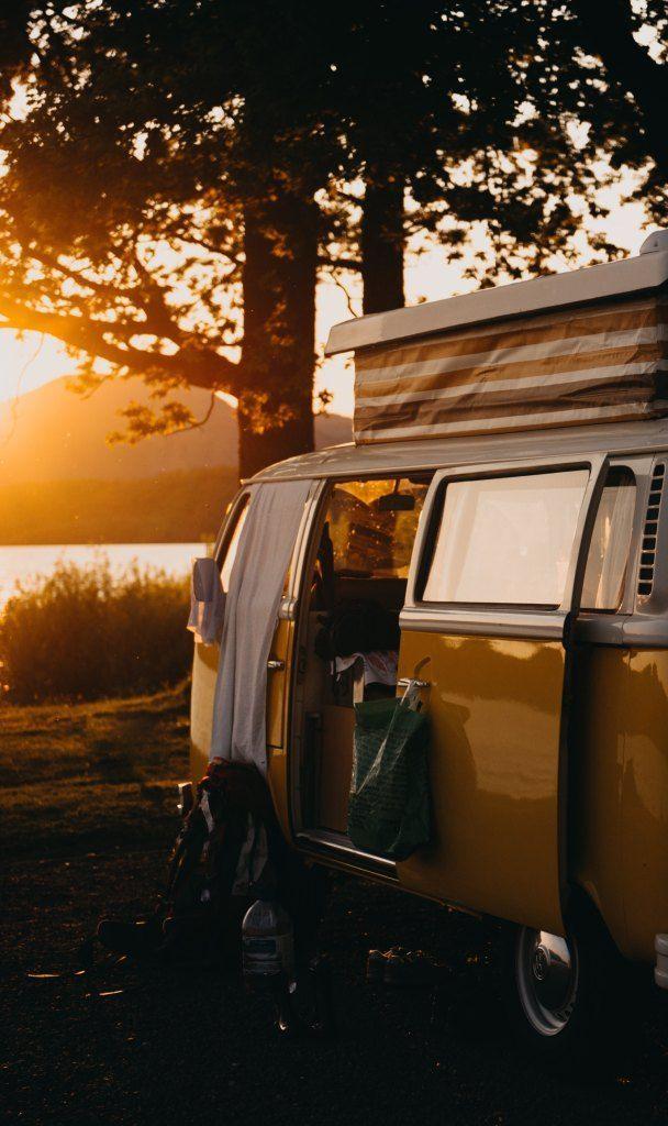Vanlife Vanlifediaries Projectvanlife Vanlifers Vancrush Caravan Vanlifeexplorers Campervan Camperlife Vanl Van Life Van Adventure Aesthetic