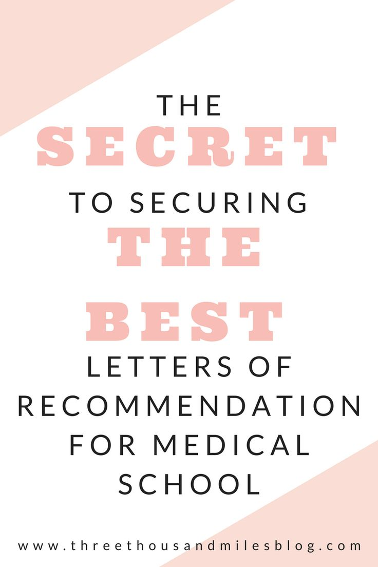 33 Best Three Thousand Miles Blog Images On Pinterest Medical