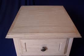 Image result for night stand table tops