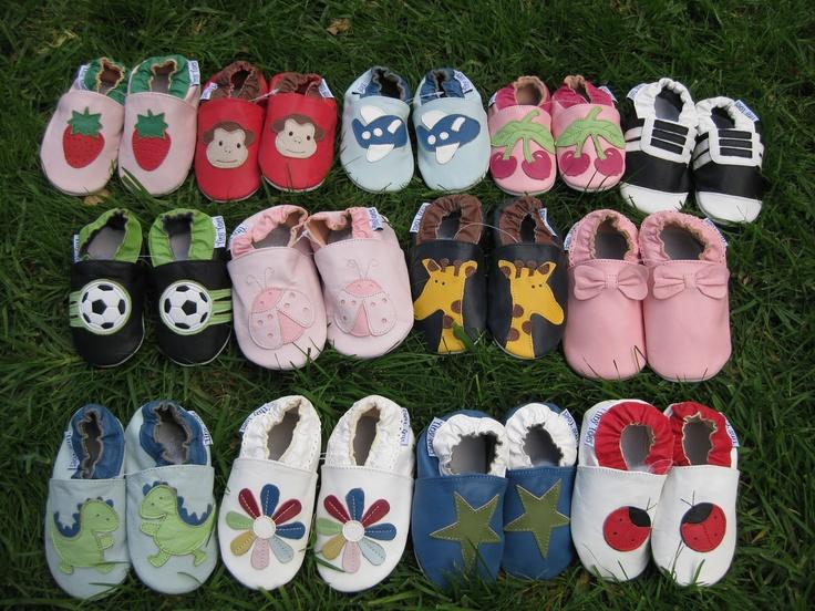 www.facebook.com/twosoles  twosoles@yahoo.com.au  #twosoles #leatherbabyshoes