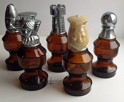 https://i.pinimg.com/736x/b3/3a/e6/b33ae66b7147d2038679a09f89d14528--avon-perfume-perfume-bottles.jpg