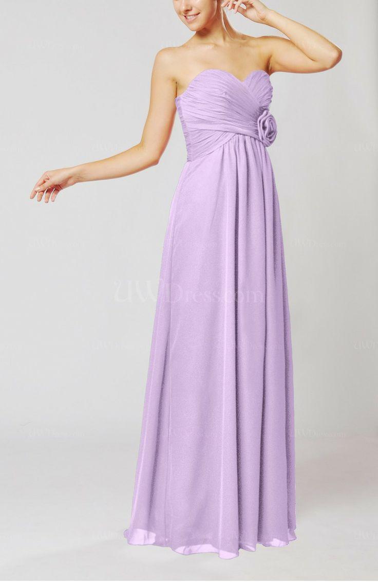 Cheap bridesmaid dresses purple uk flag
