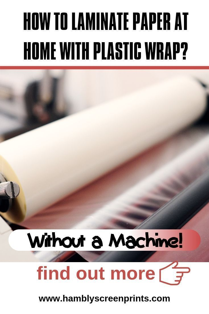 Pin On Best Laminator Machines For Home