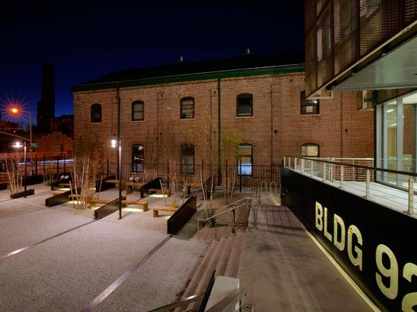 Past and Future Converge in Brooklyn Navy Yard's Building 92 - 506a3ad2496ec-BNY---300dpi---008-Olcott.jpg - 2012-10-02 00:52:35 UTC