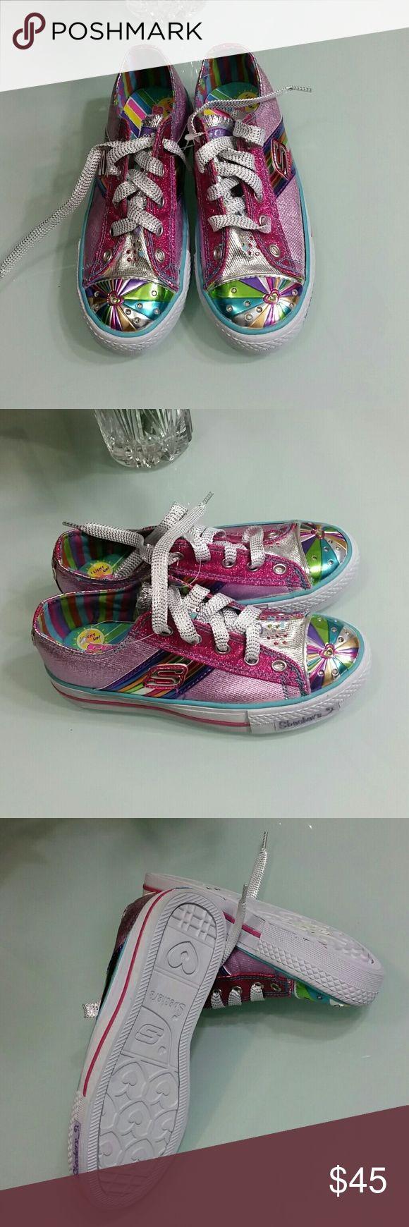 sketchers light up shoes girls. toddler girl skechers light up shoes sketchers girls v