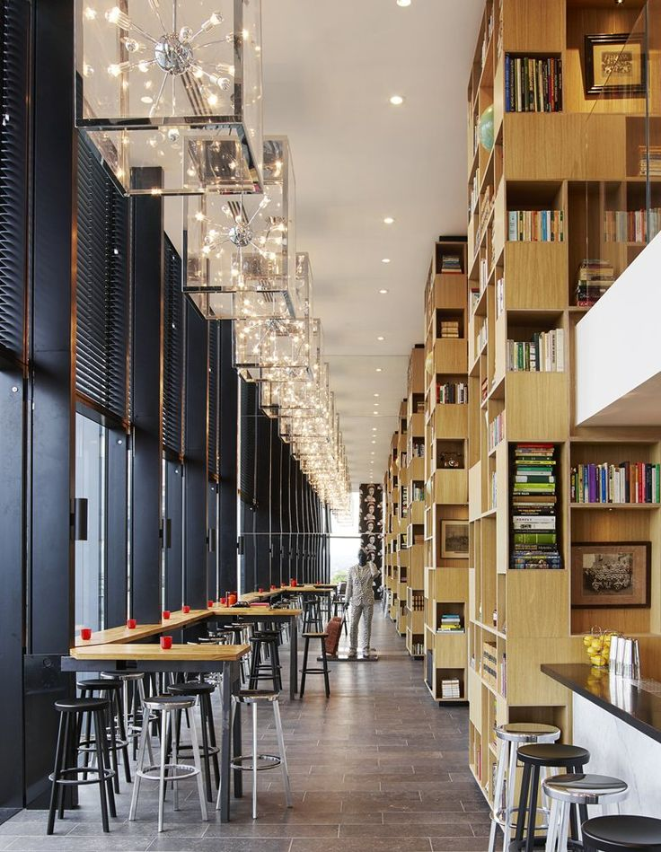 57 best citizenM Tower of London images on Pinterest London