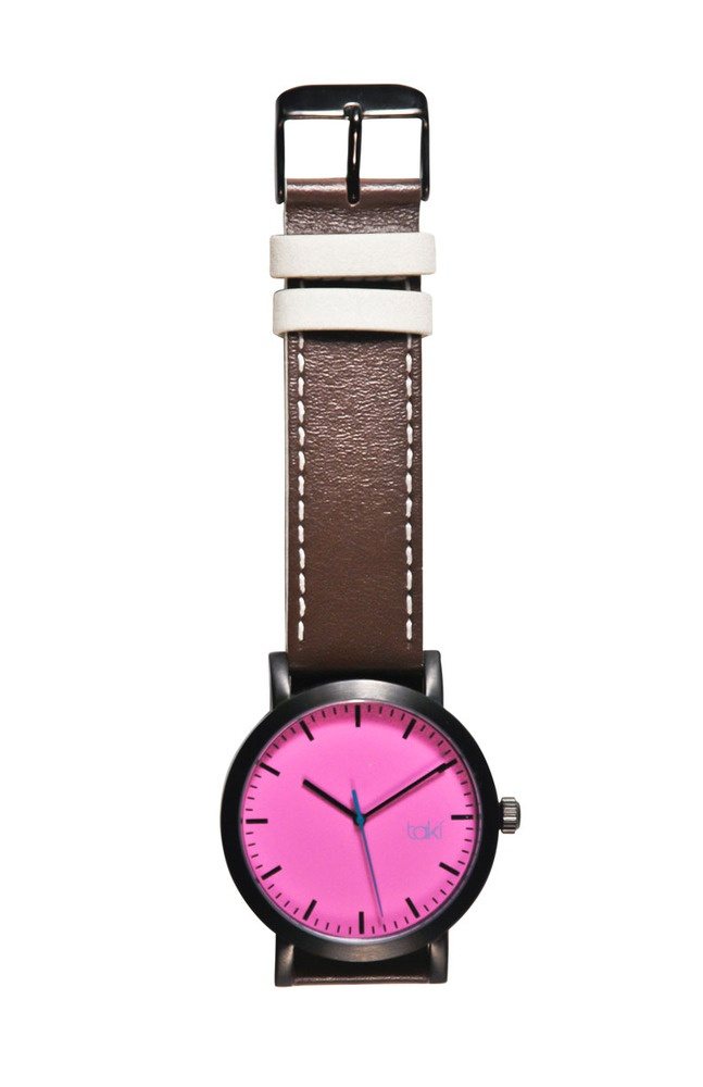 24 best taki watches images on