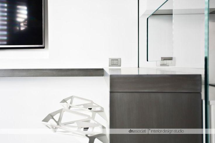 Appartamento Moderno In Città - Picture gallery