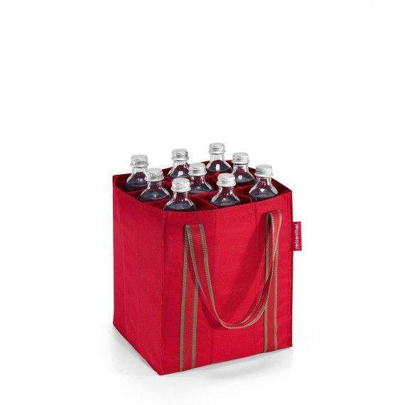 Bottle holder - merci 3 Quincaillerie \ Papier peints Pinterest