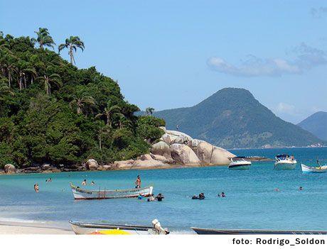 #Floripa, #Brazil #Rio_Hotel ~ http://VIPsAccess.com/luxury-hotels-rio-de-janeiro-brazil.html
