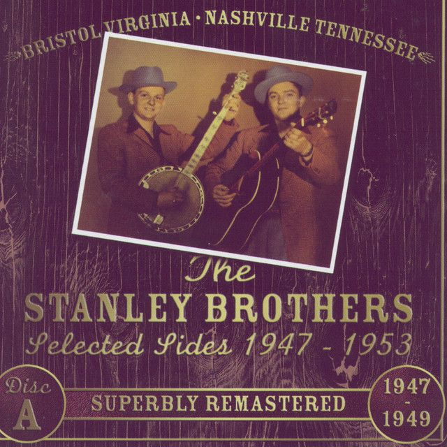 Foggy Mountain Breakdown by Lester Flatt & Earl Scruggs And The Stanley Brothers
