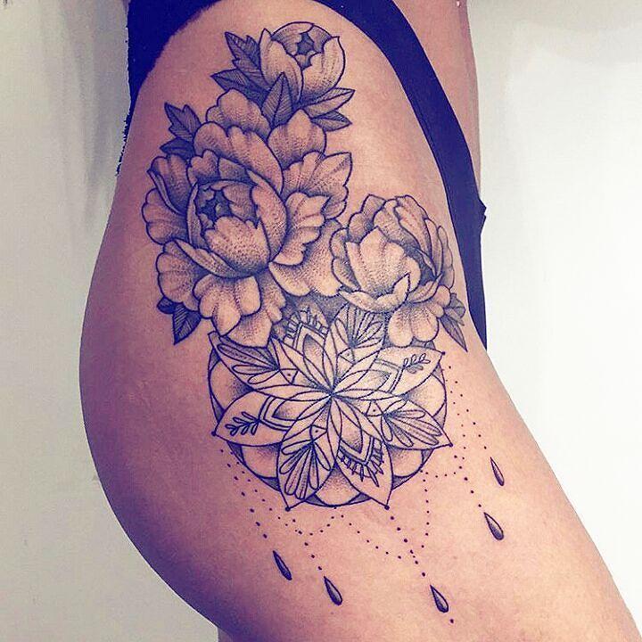 Best tattoos ideas for women end tatoo pinterest tattoo tatoo and tatting - Tattoo en commun ...