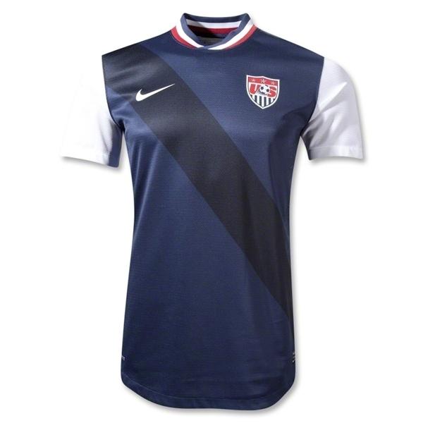 best service 16ff7 bd2f7 israel soccer jersey