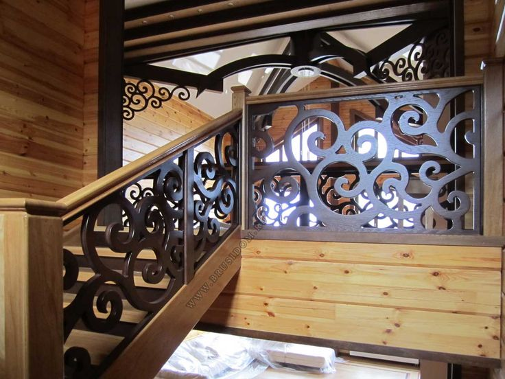 225 Best Balustrades And Stairway Infill Laser Cut Images