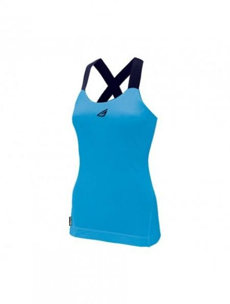 Looking for Wholesale Fitness Apparel in Australia or USA? Contact Alanic!