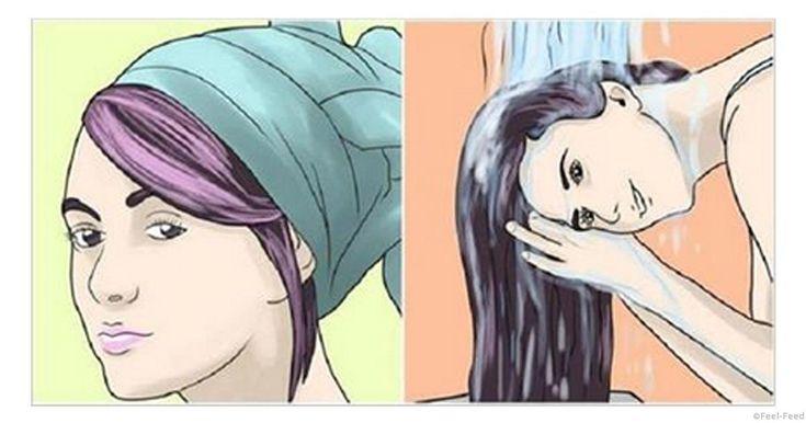 Odhaľte tajomstvo hustých a krásnych vlasov, pomocou tejto masky z droždia. Vaše vlasy vám bude každý závidieť. – Báječné Ženy