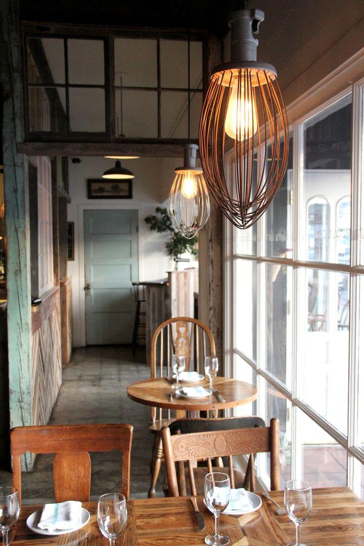 80 beste afbeeldingen van industrie lampen fitting nacht lampjes huis idee n en voor het huis. Black Bedroom Furniture Sets. Home Design Ideas