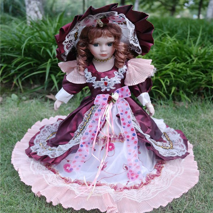 Find More Dolls Information About 2015 18 Real Lifelike