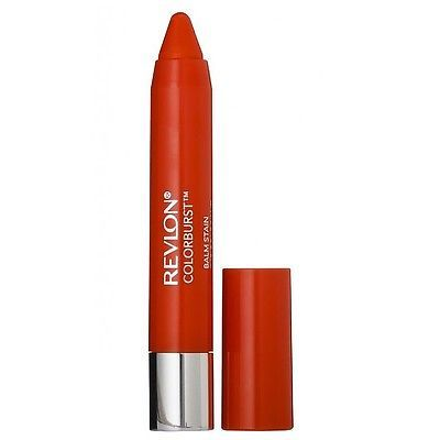 Lip Stain: Revlon Colorburst Balm Stain, Rendezvous 1 Ea (Pack Of 8) -> BUY IT NOW ONLY: $75.04 on eBay!