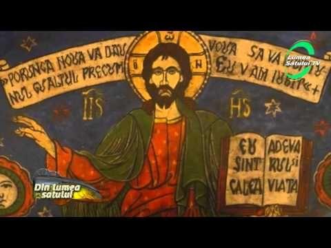 (4) Prof. dr. Constantin Dulcan: Stiinta confirma existenta lui Dumnezeu. Marturii despre existenta Lui - YouTube