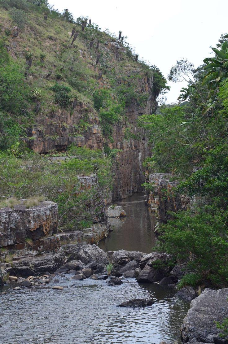 The Gates,  unlocking the mystery of the Qolora River.  www.wildcoasthorsebackadventures.com?utm_content=buffer95d54&utm_medium=social&utm_source=pinterest.com&utm_campaign=buffer