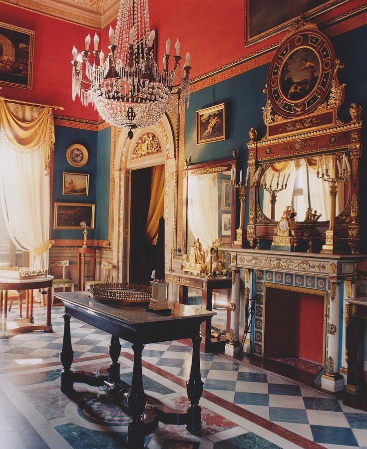 1014 best Eclectic Grandeur images on Pinterest Front rooms - chambre d agriculture du loir et cher