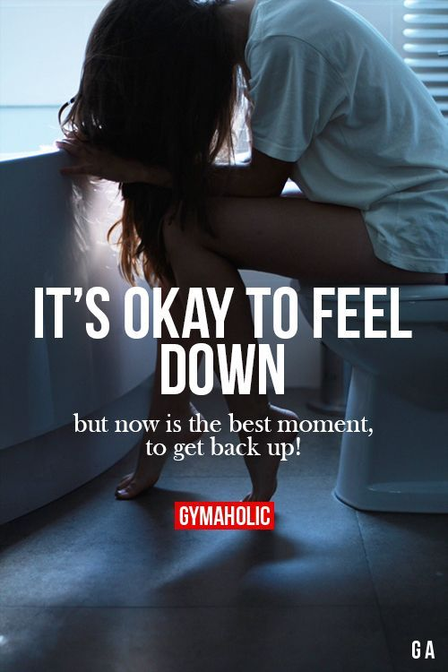 Image result for gymaholic quotes for girls