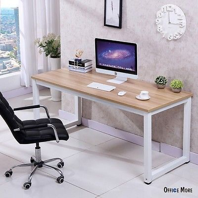 26 best home and office stuff under 100 at ebay images on pinterest office spaces computer. Black Bedroom Furniture Sets. Home Design Ideas