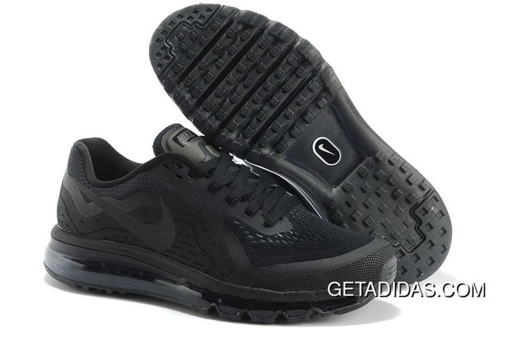 https://www.getadidas.com/nike-air-max-mens-running-shoe-all-black-topdeals.html NIKE AIR MAX MENS RUNNING SHOE ALL BLACK TOPDEALS Only $87.57 , Free Shipping!