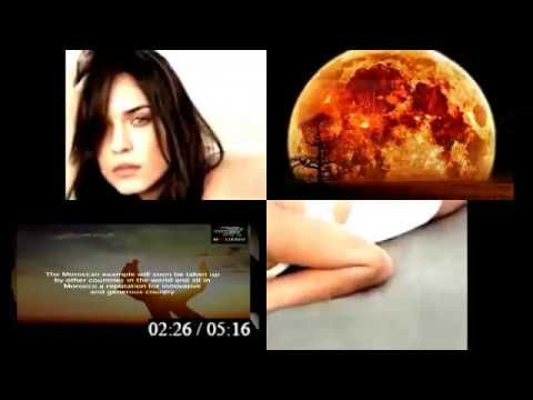 """Mensaje por Isabella"" Latina fusion min tech mix"