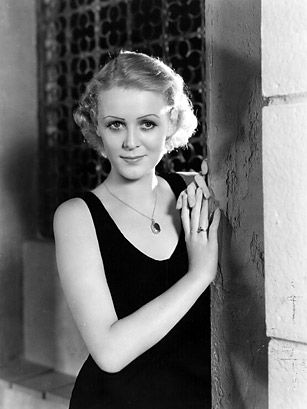 In a way, Gloria Stuart's early lack of fulfillment was her ultimate good fortune: one of the reasons director James Cameron cast the actress in Titanic was that audiences weren't likely to recognize...